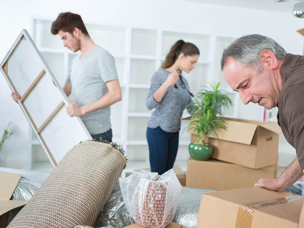 Removalists brisbane furniture removalist cheap movers for Affordable furniture removals taupo