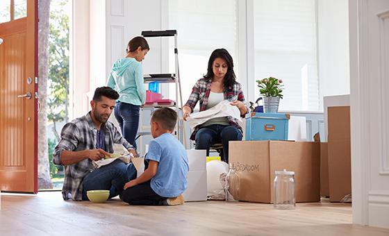 Cheap Furniture Removalist in Brisbane